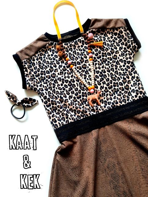 kaat224