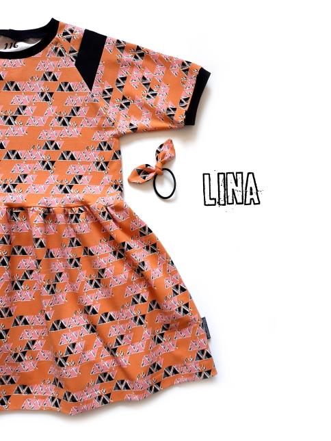 lina51