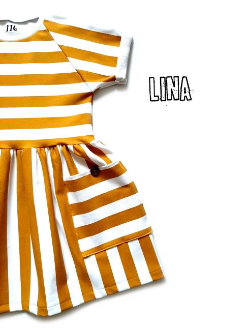 lina62